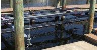 pontoon LIFT  BUNKS details IMG_0740.JPG