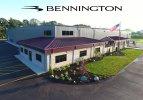 Bennington-Pontoon-Boats-New-Elkhart-Building.jpg