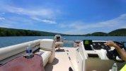 Lake Howard 5-31-21.jpg