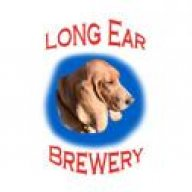 Long Ear Brewery