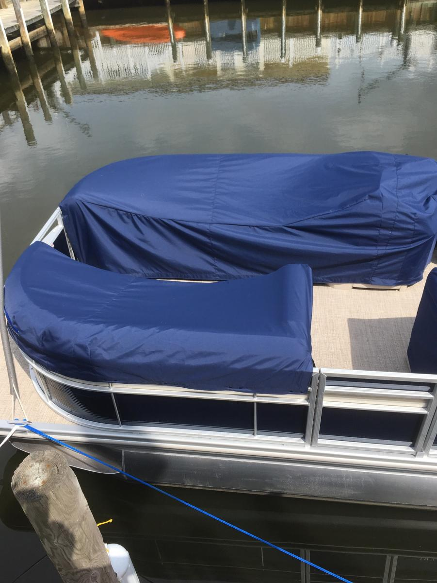 Terrific Individual Seat Covers For Pontoon Boats Alphanode Cool Chair Designs And Ideas Alphanodeonline