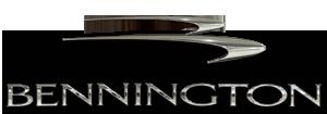 Club Bennington