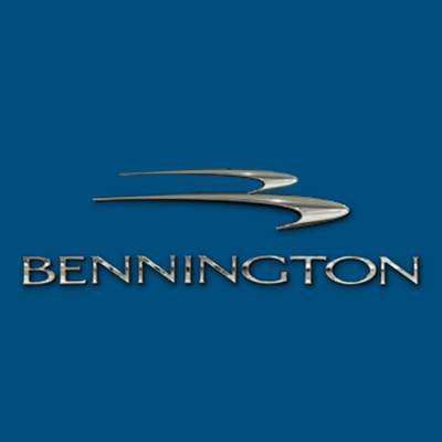 club.benningtonmarine.com