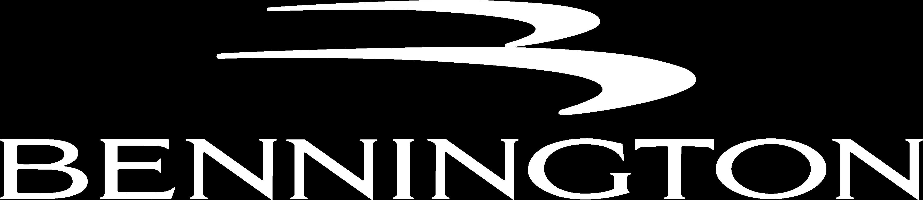 Bennington Wiring Diagram from club.benningtonmarine.com